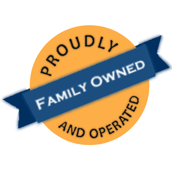 proud-family-owned
